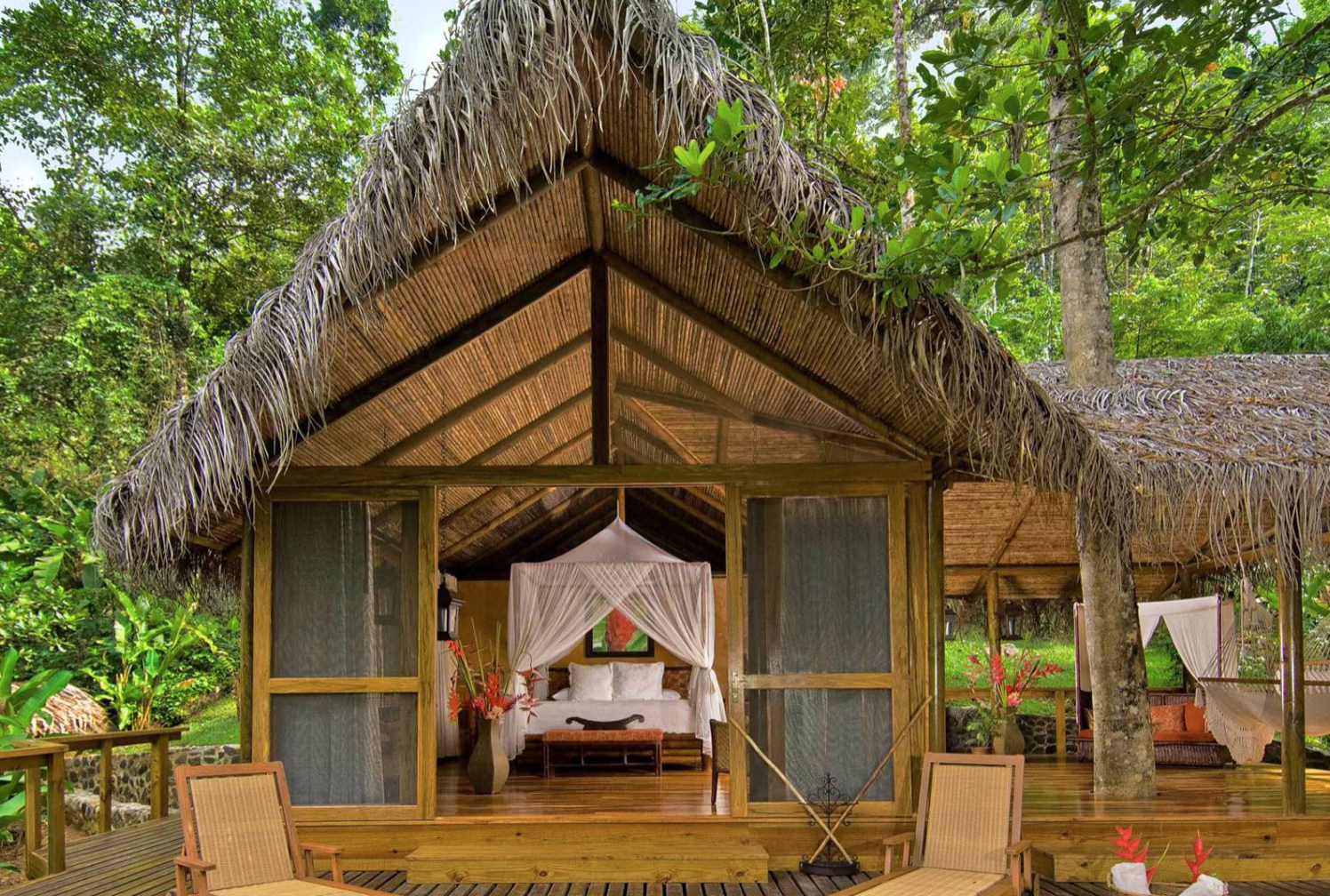 https://www.nationalgeographiclodges.com/lodges/central-america-caribbean/pacuare-jungle-lodge/