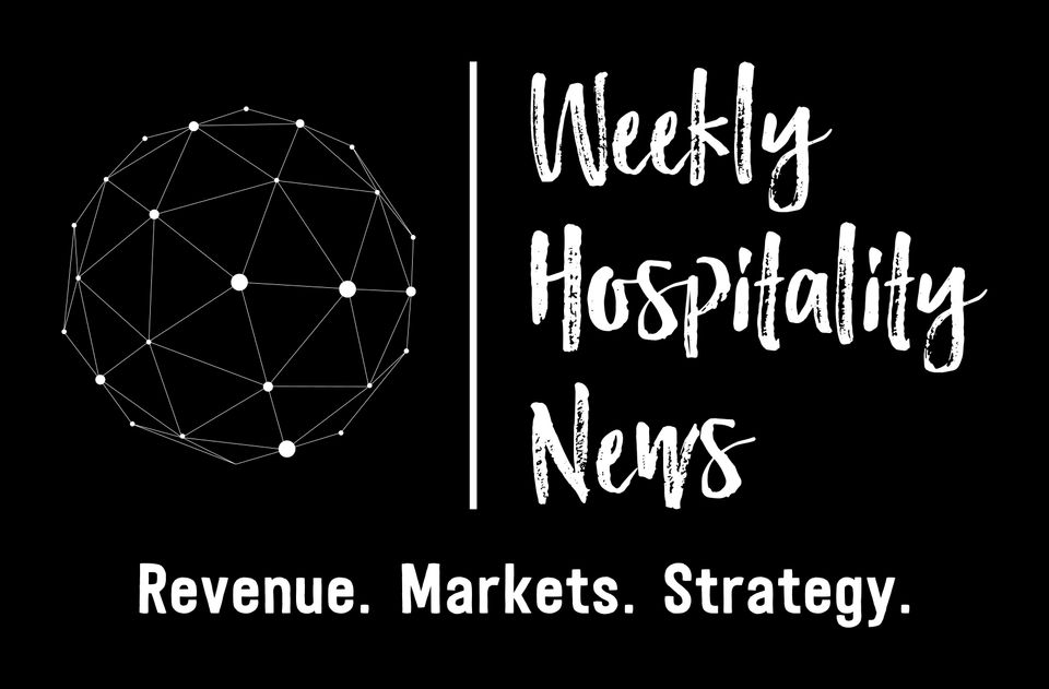 Weekly Insights. August 22, 2020.